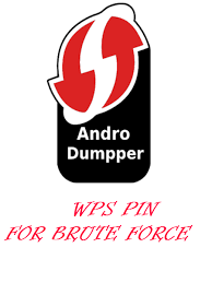 AndroDumpper Download Free on your Computer & Android